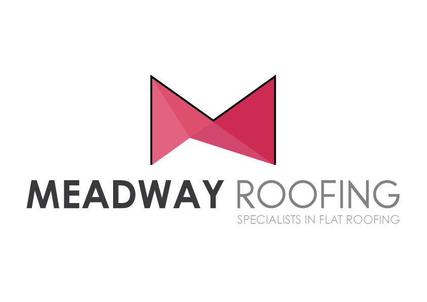 Meadway Roofing Brand