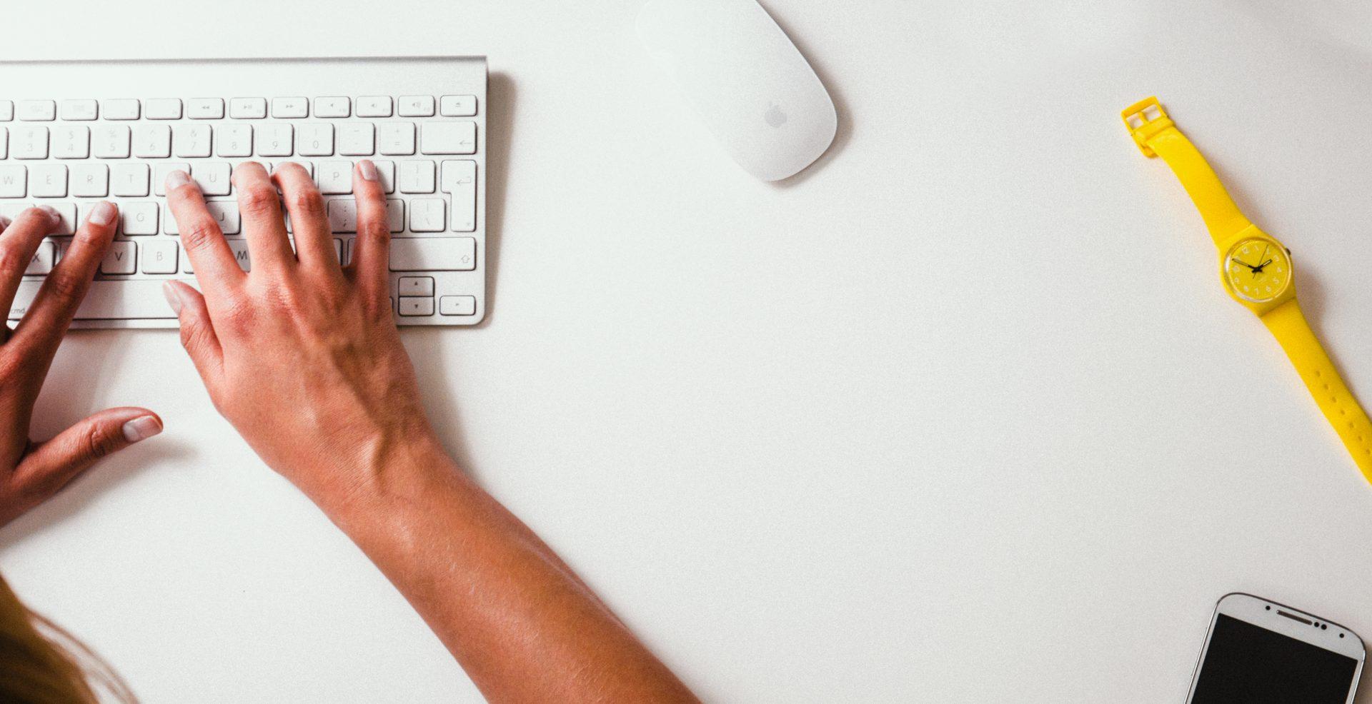 The value of Copywriting