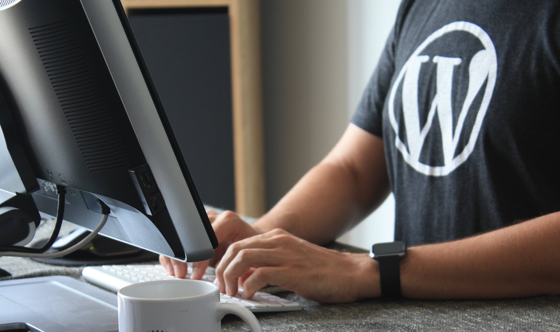 How to make your WordPress website future-proof