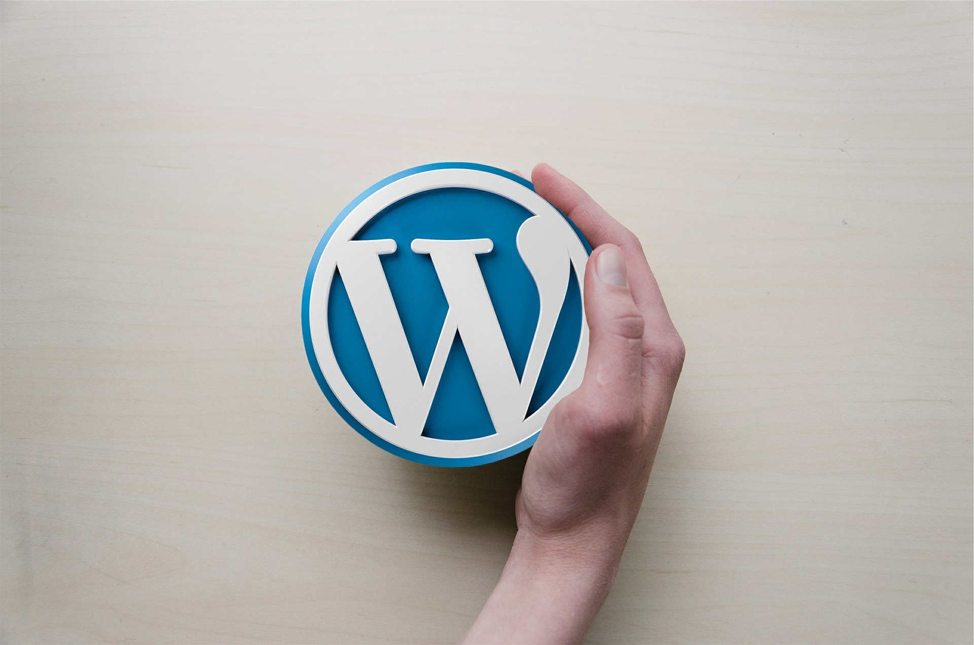 Easy ways to improve WordPress website speed